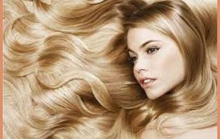 Wie zu stärken das Wachstum der Haare