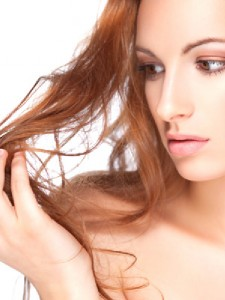 keratin_for_hair