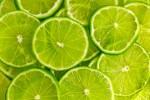 10 grüne Rezepte zu Hause die Schönheit von Haut und Haar