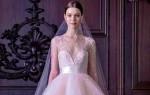 Die sinnlichen Hochzeitskleider 2016 Monique Lhuillier