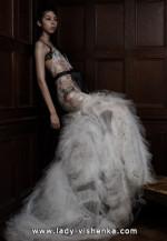 Hochzeitskleider Vera Wang 2016