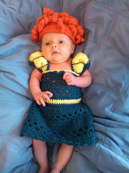 Kinder Kostüme für Halloween width=