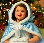 Kostüme für Mädchen 6 — 8 Jahre (55 Foto-Ideen)