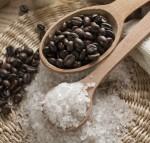 Kaffee-Peeling Cellulite – Rezept