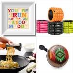 Geschenke für Sport — 22 Ideen sportliches Geschenk
