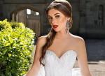 Все свадебные платья принцессы 2016