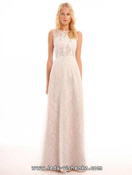 Brautkleider direkten Stil 2016