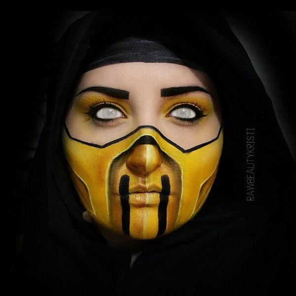ÄGYPTISCHE WÄCHTER