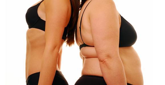 Body-Mass-Index berechnen Formel