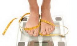 Индекс массы тела рассчитать формула