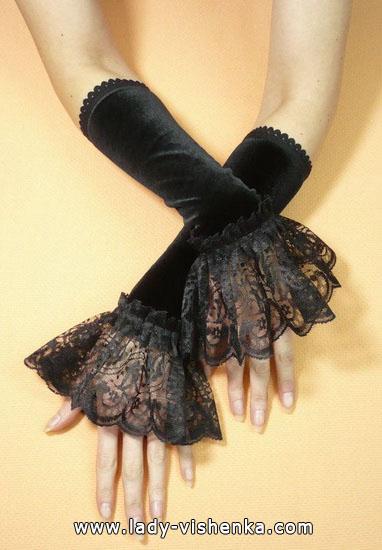 vampire-halloween-costume-15
