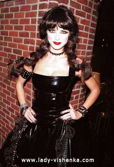 Vampir Halloween - Foto
