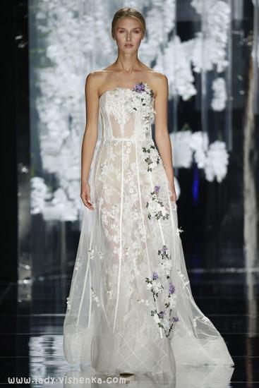 Brautkleider YolanCris